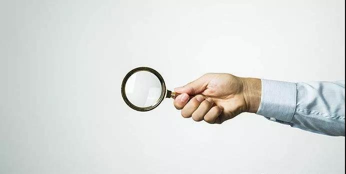 厦门荣誉称号人员落户怎么办理(条件材料流程)?