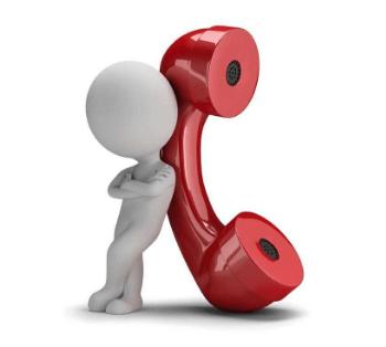 厦门市同安派出所-提供各派出所电话和地址及上班时间