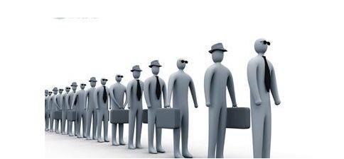 厦门人才引进补贴-提供人才引进补贴条件政策和如何申报及申报时间